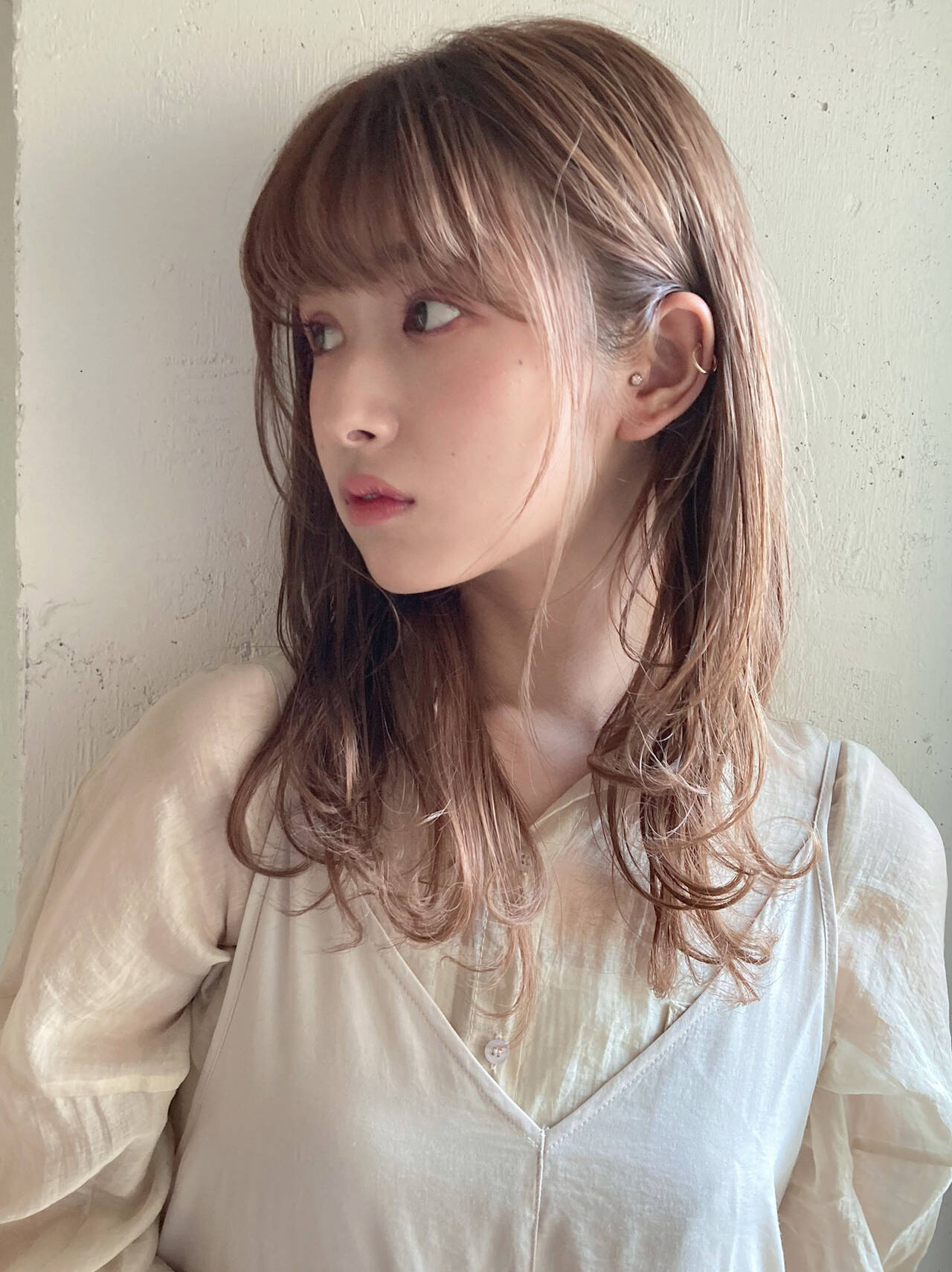 毎日のケアでツヤ髪に◎ トキタ マサヒロ kyli表参道  kyli表参道