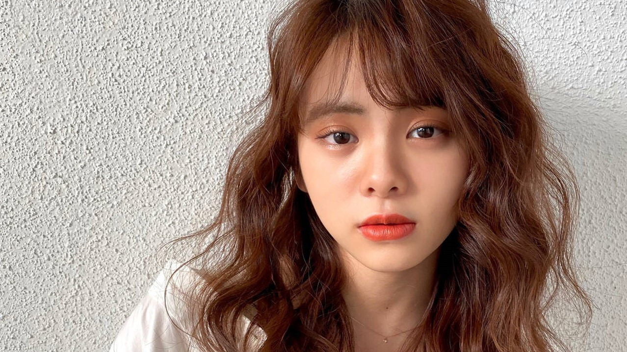 《中間発表》HAIR2月の人気「ロングヘア」ランキング☆