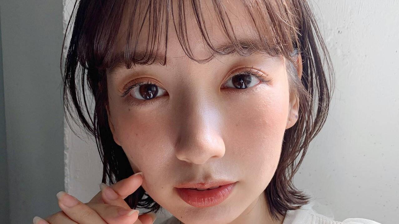 HAIR編集部イチオシ☆2021年に注目の〇〇バング3選