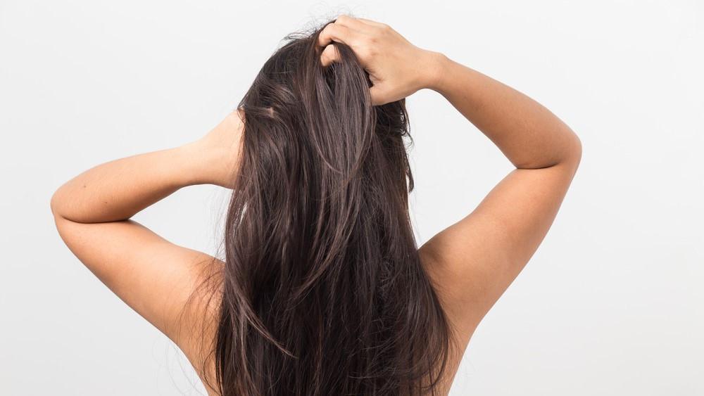 ちゅるんちゅるんのツヤ髪を叶える方法を教えて◎