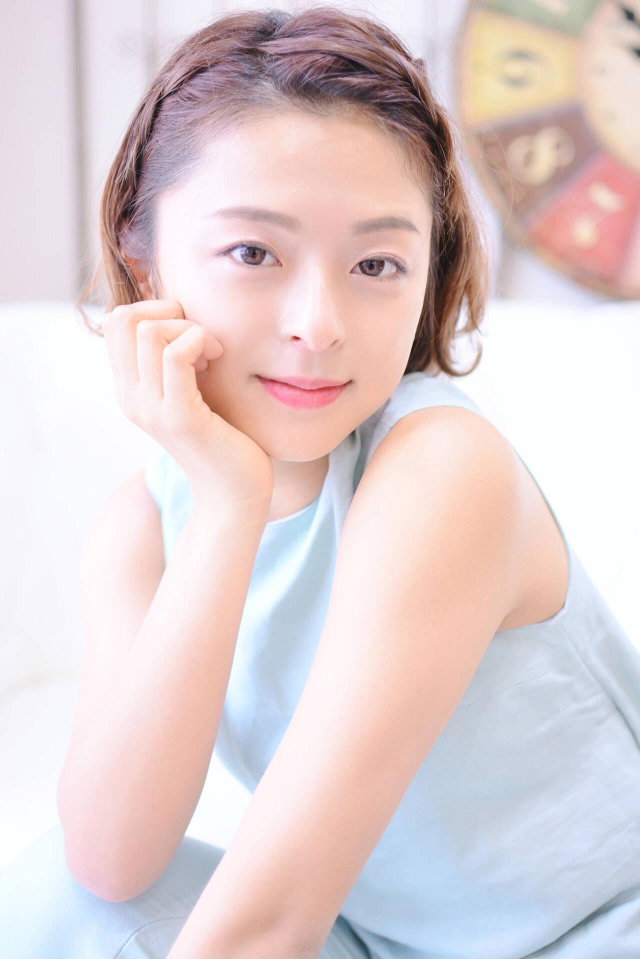 Shiko Kajihara | メイズ