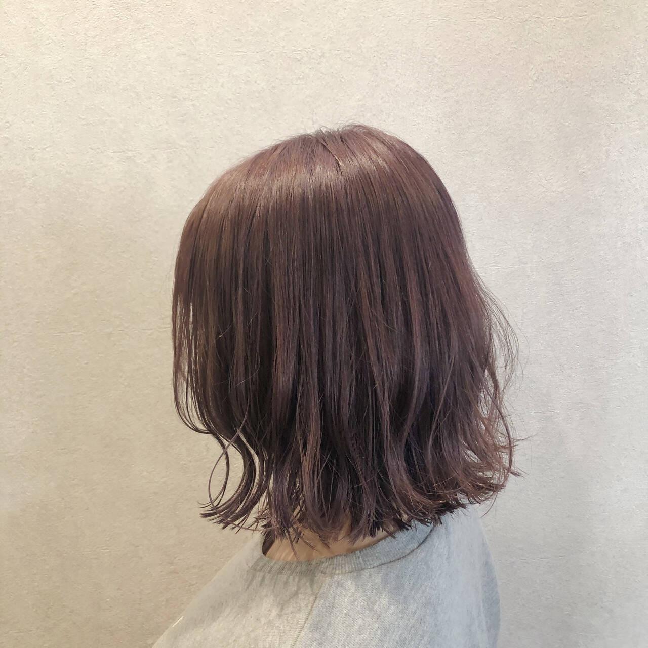 ユウタロウ | Koe