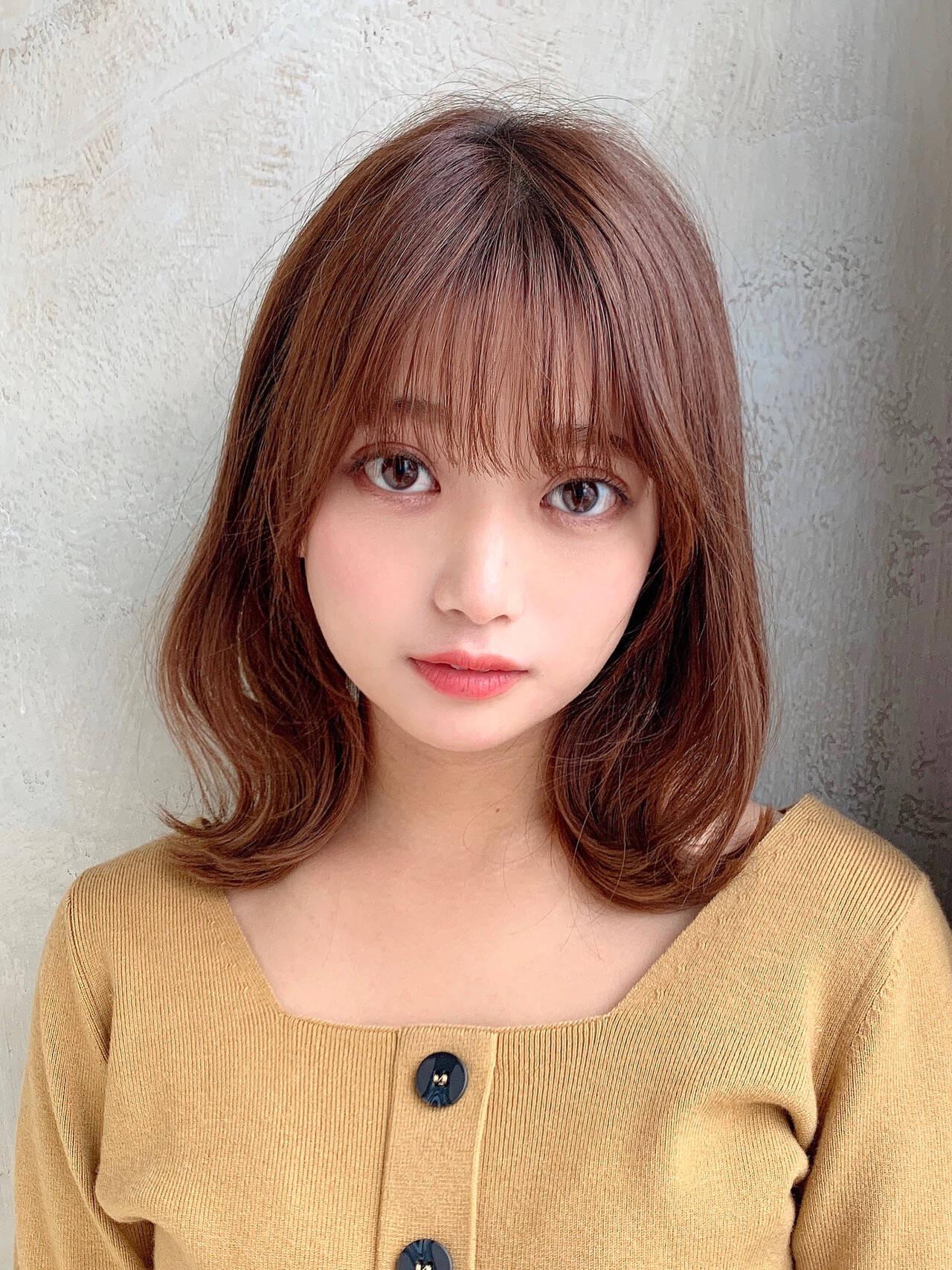 大沢 かおり | AFLOAT RUVUA