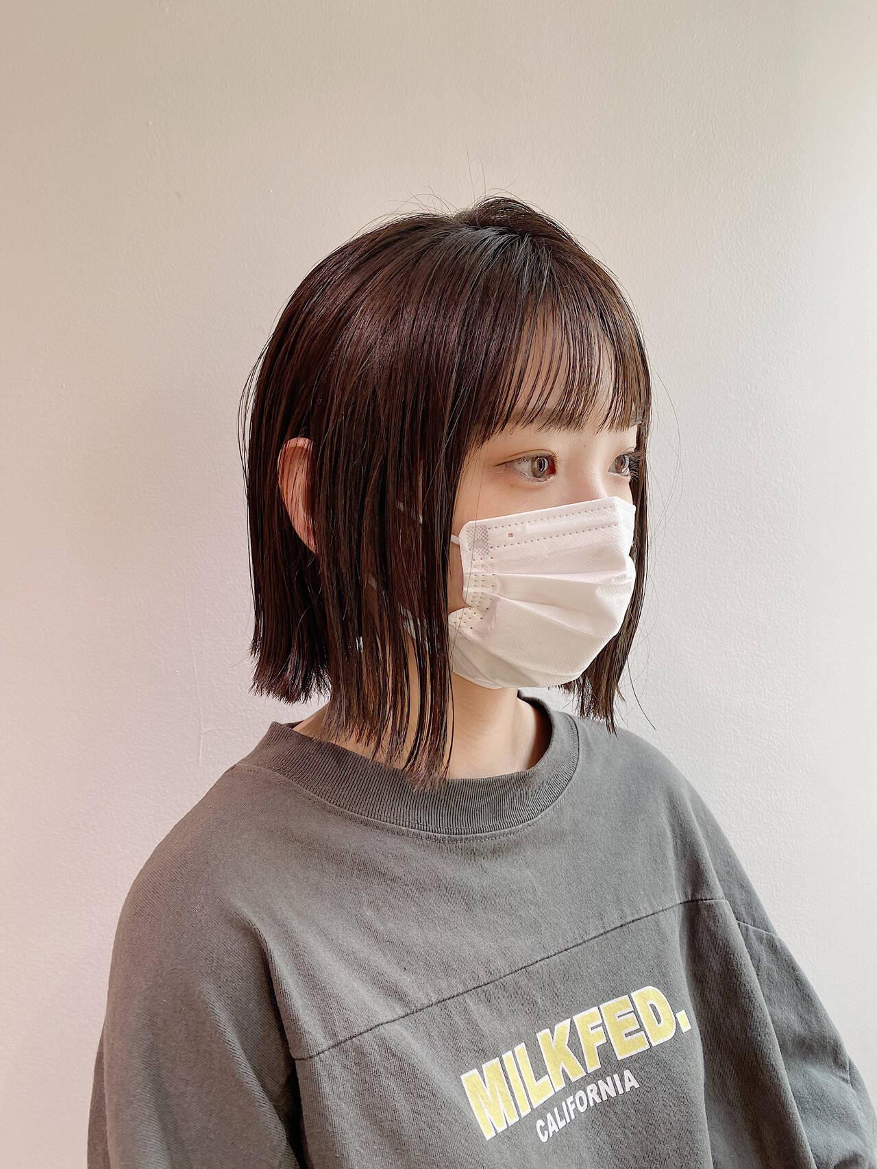 ノグチ ユウキ | GO TODAY SHAiRE SALON 渋谷sol