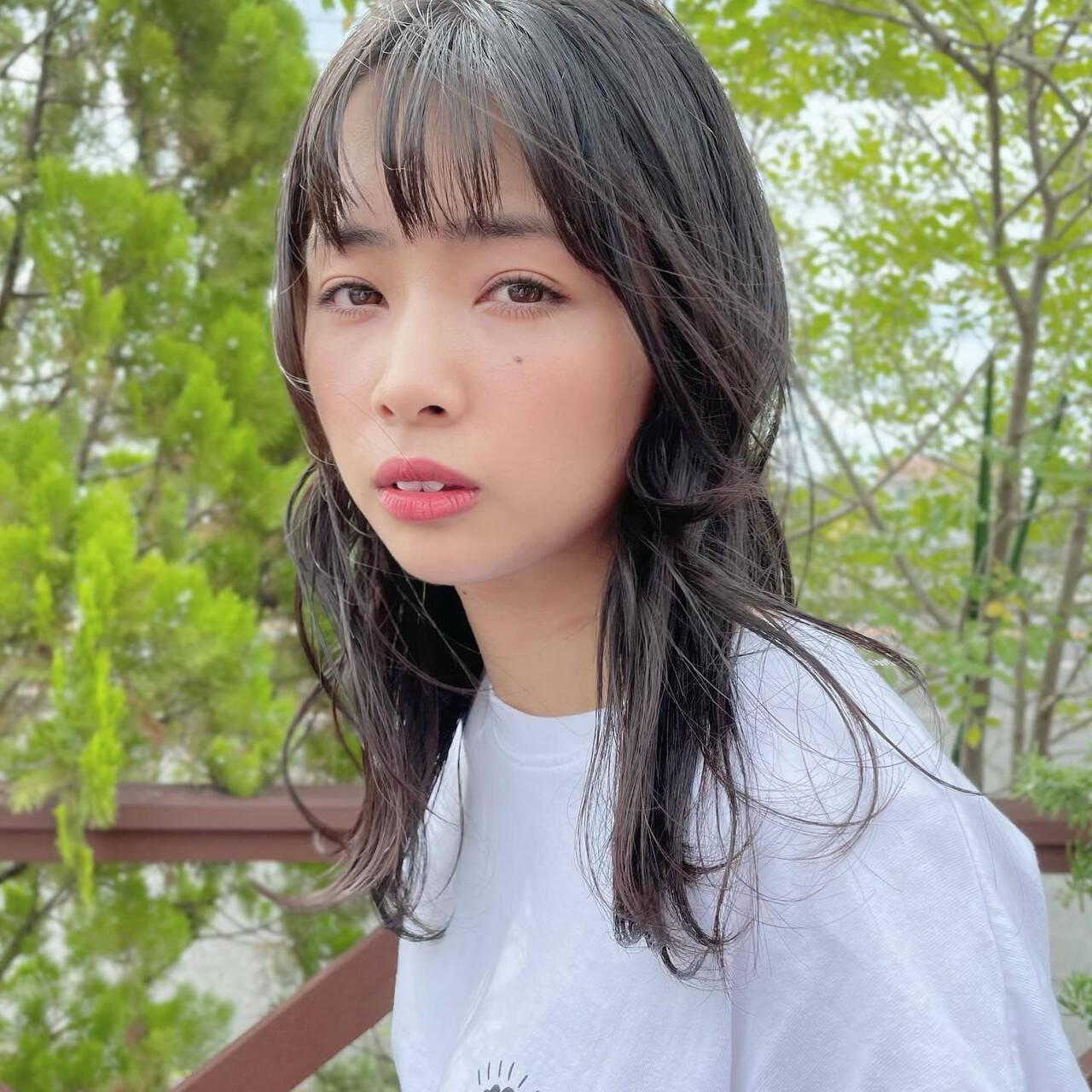 ブルージュ KYOHEI ODA  PEEK-A-BOO アトレ恵比寿店