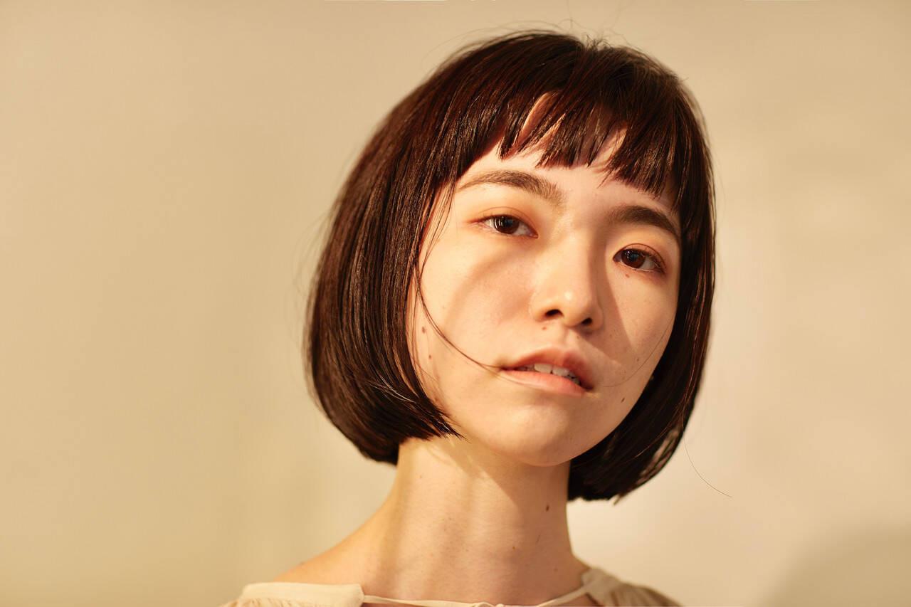 とことんオシャレ♡ Tsuchikawa Naoto  Double SONS
