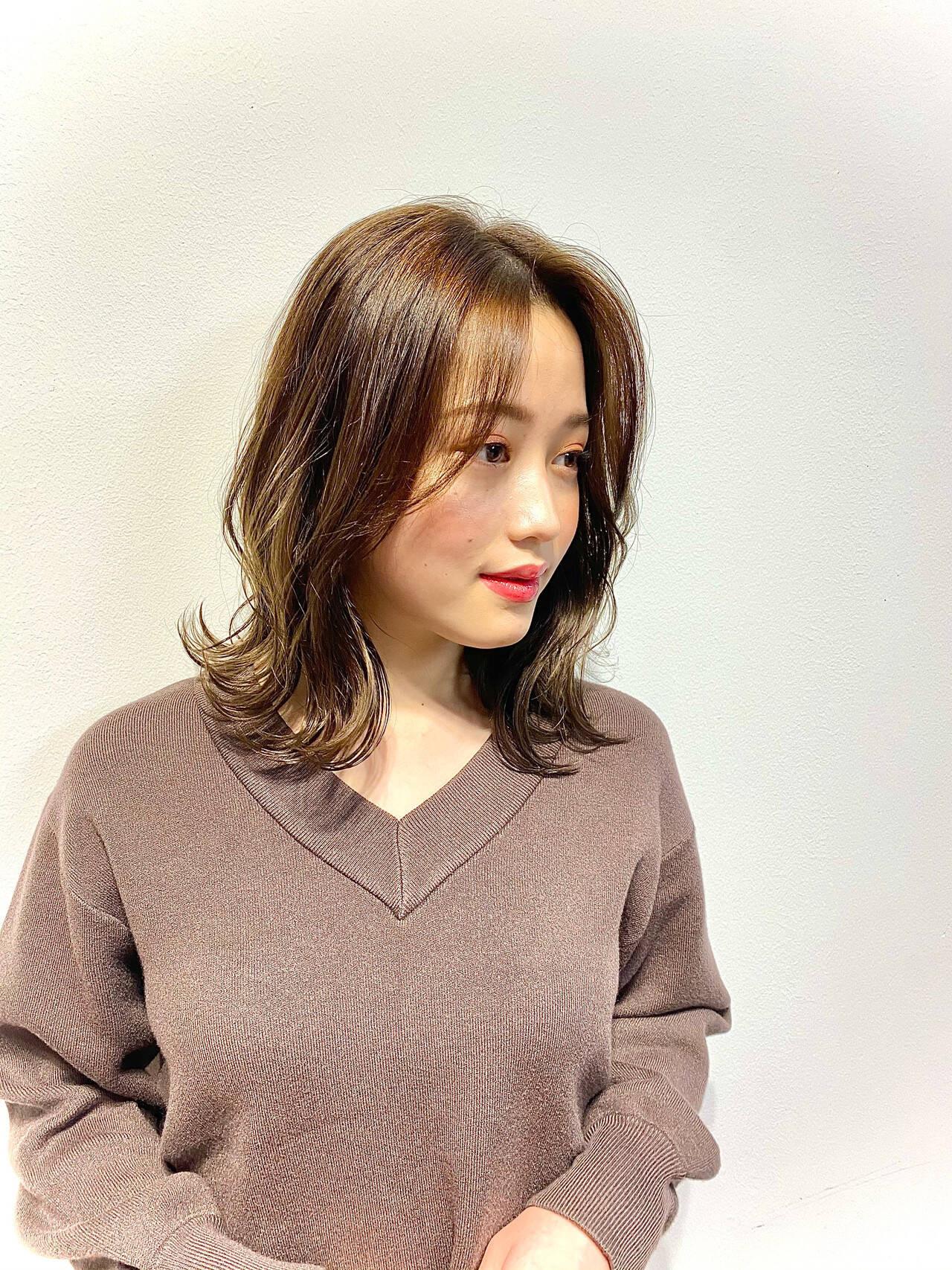 宮崎洋輔 | Michio Nozawa HAIR SALON Ginza