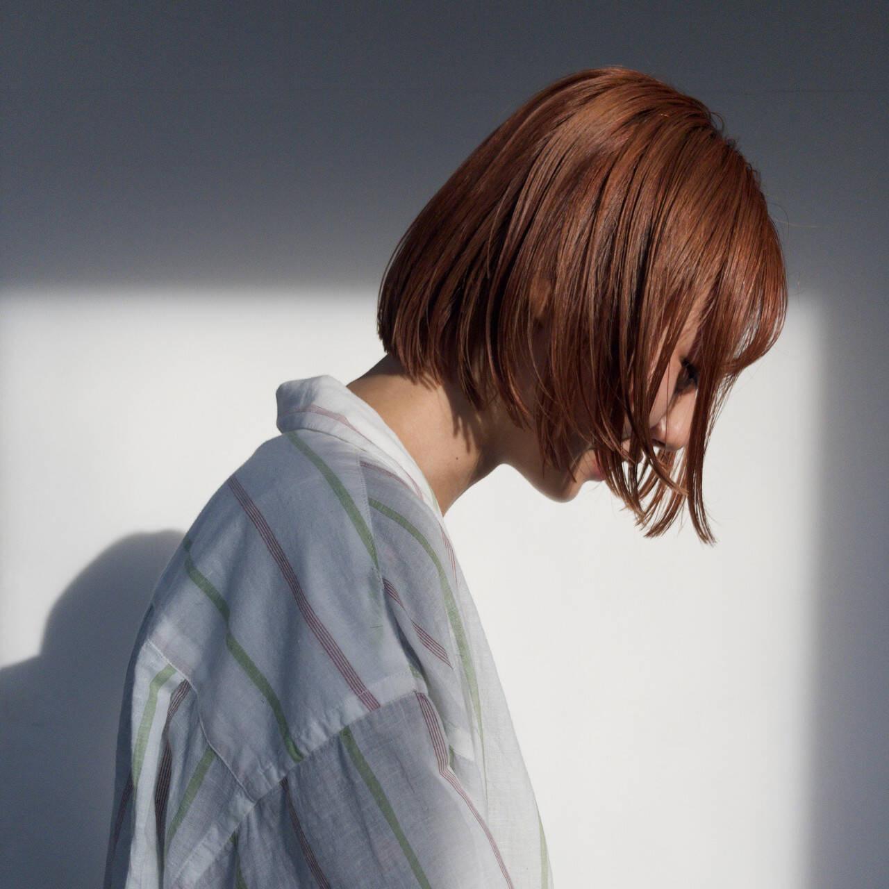 KOHNO | KATZ HAIR