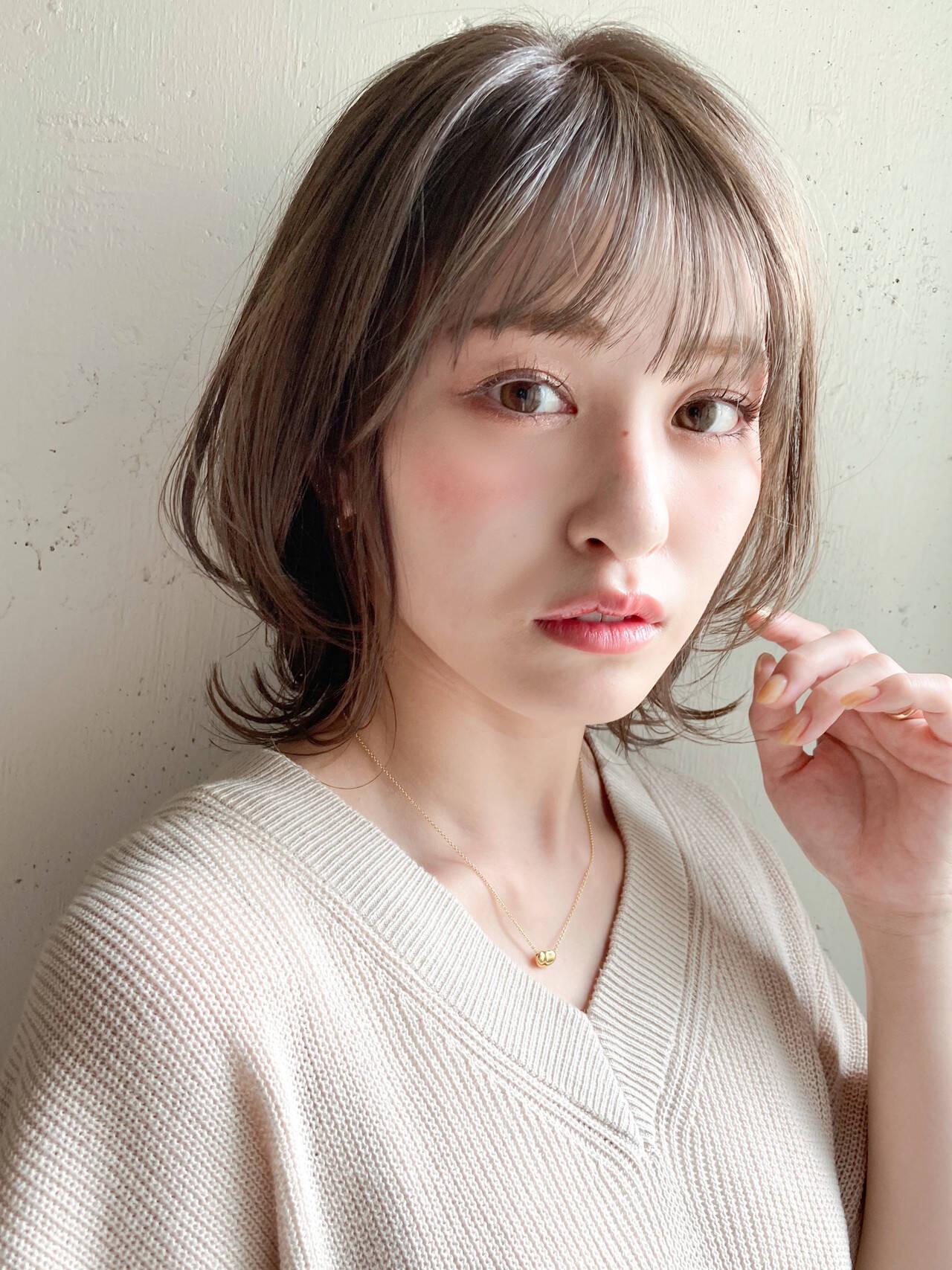トキタ マサヒロ | kyli表参道