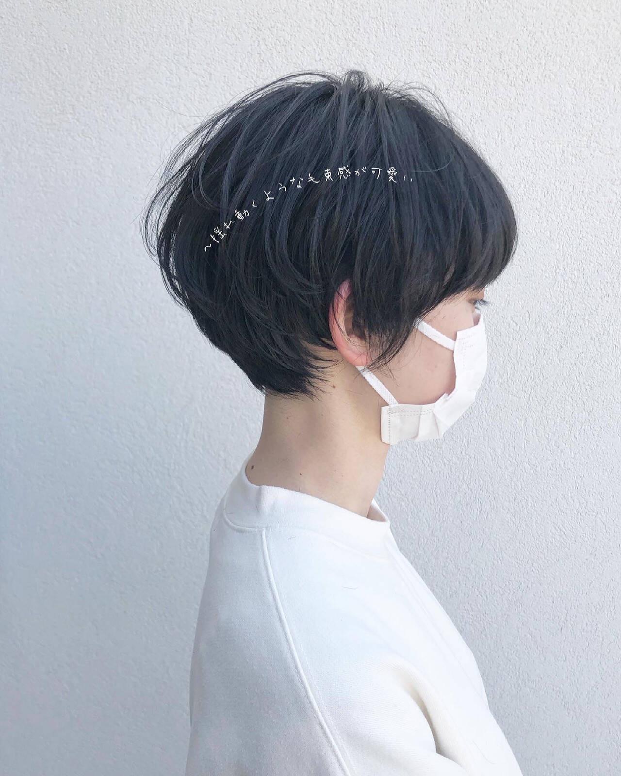 関 航大 | ex-turban 美容室 伊那